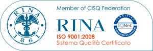 ISO9001-2008_ita_
