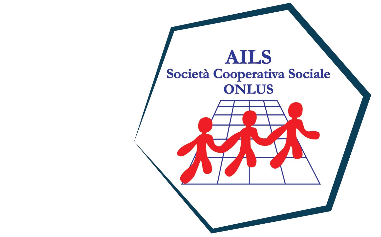AILS cooperativa Consorzio Intesa CCA